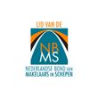 Nederlandse Bond van Makelaars in Schepen