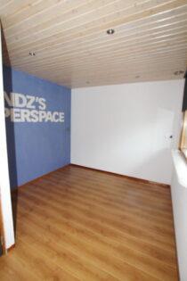 Interieur VISKUS woonschepenhaven 9 Lemmer - woonark  te koop bij Scheepsmakelaardij Fikkers - 23 / 54