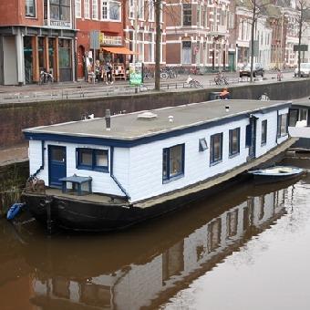 3 BROERS Spilsluizen 1002 Groningen