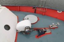 Exterieur STEINBURG - douane/patrouille boot te koop bij Scheepsmakelaardij Fikkers - 8 / 32