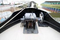 Exterieur Linquenda - Luxe motor te koop bij Scheepsmakelaardij Fikkers - 19 / 29