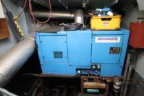 Interieur Linquenda - Luxe motor te koop bij Scheepsmakelaardij Fikkers - 32 / 39