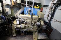 Interieur Linquenda - Luxe motor te koop bij Scheepsmakelaardij Fikkers - 34 / 39