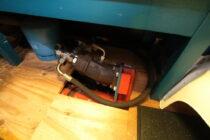 Interieur Linquenda - Luxe motor te koop bij Scheepsmakelaardij Fikkers - 37 / 39