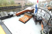 Exterieur Den Onthaestingh - IJsselaak te koop bij Scheepsmakelaardij Fikkers - 19 / 20