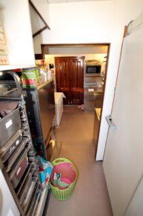 Interieur Marjorie  II - Barkentijn te koop bij Scheepsmakelaardij Fikkers - 74 / 93