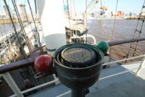 Exterieur Thalassa - three mast barq te koop bij Scheepsmakelaardij Fikkers - 44 / 51