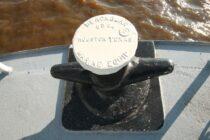 Exterieur Thalassa - three mast barq te koop bij Scheepsmakelaardij Fikkers - 48 / 51
