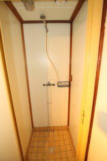 Interieur Thalassa - three mast barq te koop bij Scheepsmakelaardij Fikkers - 21 / 41