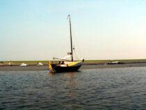 Exterieur Albatros - schokker te koop bij Scheepsmakelaardij Fikkers - 28 / 29