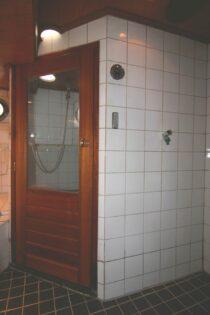 Interieur AVONTUUR - Groninger tjalk te koop bij Scheepsmakelaardij Fikkers - 16 / 37