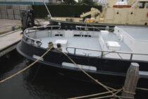 Exterieur ROBERT WILLIAM - Zeegaand Motorschip  te koop bij Scheepsmakelaardij Fikkers - 23 / 35