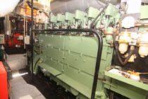 Interieur ROBERT WILLIAM - Zeegaand Motorschip  te koop bij Scheepsmakelaardij Fikkers - 21 / 33