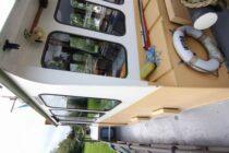Exterieur WIJDO - sleepboot (omgebouwd als jacht) te koop bij Scheepsmakelaardij Fikkers - 11 / 26