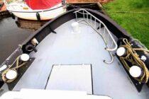 Exterieur WIJDO - sleepboot (omgebouwd als jacht) te koop bij Scheepsmakelaardij Fikkers - 14 / 26