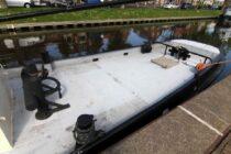 Exterieur BRUTUS 2 - Sleepboot te koop bij Scheepsmakelaardij Fikkers - 11 / 34