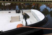 Exterieur BRUTUS 2 - Sleepboot te koop bij Scheepsmakelaardij Fikkers - 12 / 34
