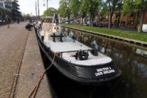 Exterieur BRUTUS 2 - Sleepboot te koop bij Scheepsmakelaardij Fikkers - 13 / 34