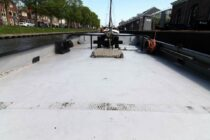 Exterieur BRUTUS 2 - Sleepboot te koop bij Scheepsmakelaardij Fikkers - 14 / 34