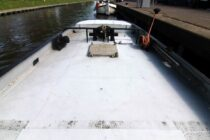 Exterieur BRUTUS 2 - Sleepboot te koop bij Scheepsmakelaardij Fikkers - 15 / 34