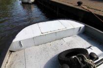 Exterieur BRUTUS 2 - Sleepboot te koop bij Scheepsmakelaardij Fikkers - 16 / 34