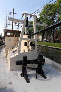 Exterieur BRUTUS 2 - Sleepboot te koop bij Scheepsmakelaardij Fikkers - 17 / 34