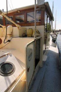Exterieur BRUTUS 2 - Sleepboot te koop bij Scheepsmakelaardij Fikkers - 18 / 34