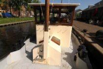 Exterieur BRUTUS 2 - Sleepboot te koop bij Scheepsmakelaardij Fikkers - 22 / 34