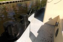 Exterieur BRUTUS 2 - Sleepboot te koop bij Scheepsmakelaardij Fikkers - 23 / 34