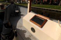 Exterieur BRUTUS 2 - Sleepboot te koop bij Scheepsmakelaardij Fikkers - 24 / 34