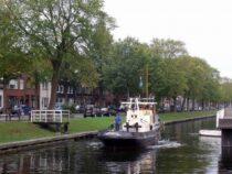 Exterieur BRUTUS 2 - Sleepboot te koop bij Scheepsmakelaardij Fikkers - 26 / 34