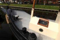 Exterieur BRUTUS 2 - Sleepboot te koop bij Scheepsmakelaardij Fikkers - 7 / 34