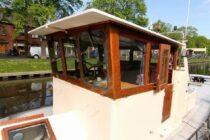 Exterieur BRUTUS 2 - Sleepboot te koop bij Scheepsmakelaardij Fikkers - 8 / 34