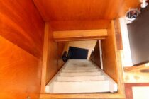 Interieur BRUTUS 2 - Sleepboot te koop bij Scheepsmakelaardij Fikkers - 12 / 27