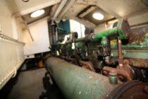 Interieur BRUTUS 2 - Sleepboot te koop bij Scheepsmakelaardij Fikkers - 27 / 27