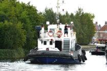 Exterieur LIBBEN - Sleepboot te koop bij Scheepsmakelaardij Fikkers - 8 / 32