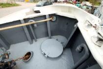 Exterieur LIBBEN - Sleepboot te koop bij Scheepsmakelaardij Fikkers - 10 / 32