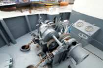 Exterieur LIBBEN - Sleepboot te koop bij Scheepsmakelaardij Fikkers - 11 / 32