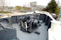 Exterieur LIBBEN - Sleepboot te koop bij Scheepsmakelaardij Fikkers - 12 / 32