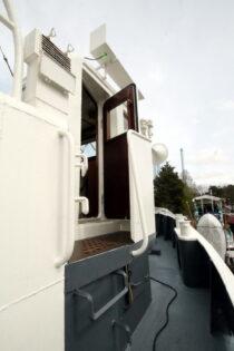 Exterieur LIBBEN - Sleepboot te koop bij Scheepsmakelaardij Fikkers - 14 / 32