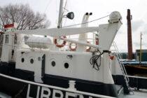 Exterieur LIBBEN - Sleepboot te koop bij Scheepsmakelaardij Fikkers - 18 / 32