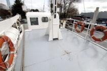Exterieur LIBBEN - Sleepboot te koop bij Scheepsmakelaardij Fikkers - 19 / 32