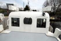 Exterieur LIBBEN - Sleepboot te koop bij Scheepsmakelaardij Fikkers - 20 / 32