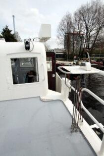 Exterieur LIBBEN - Sleepboot te koop bij Scheepsmakelaardij Fikkers - 21 / 32