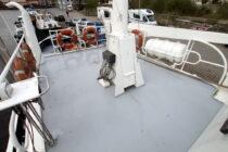 Exterieur LIBBEN - Sleepboot te koop bij Scheepsmakelaardij Fikkers - 22 / 32