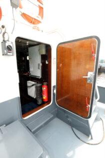 Exterieur LIBBEN - Sleepboot te koop bij Scheepsmakelaardij Fikkers - 25 / 32
