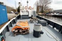 Exterieur LIBBEN - Sleepboot te koop bij Scheepsmakelaardij Fikkers - 26 / 32