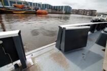 Exterieur LIBBEN - Sleepboot te koop bij Scheepsmakelaardij Fikkers - 28 / 32