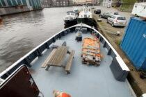 Exterieur LIBBEN - Sleepboot te koop bij Scheepsmakelaardij Fikkers - 29 / 32