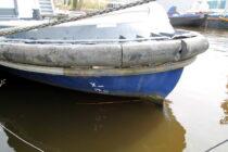 Exterieur LIBBEN - Sleepboot te koop bij Scheepsmakelaardij Fikkers - 31 / 32